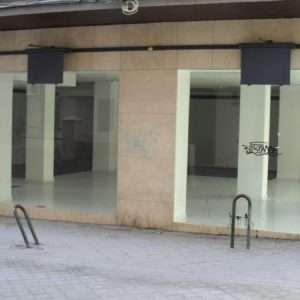 local-en-plaza-cibeles-6-850x450