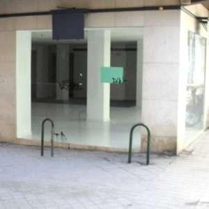 local-en-plaza-cibeles-7-850x450
