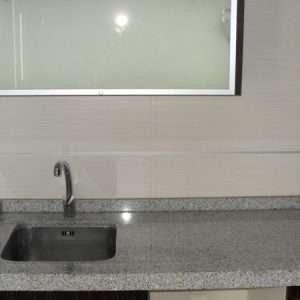 piso-en-Manuel-de-Falla-1-638x450