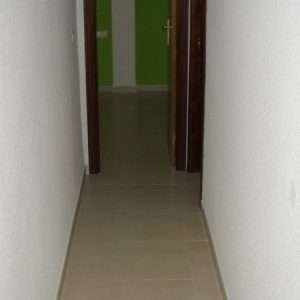 piso-en-Manuel-de-Falla-11-638x450