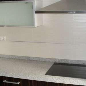 piso-en-Manuel-de-Falla-2-638x450