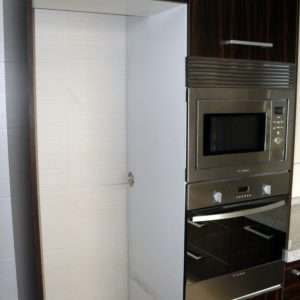piso-en-Manuel-de-Falla-3-768x1024
