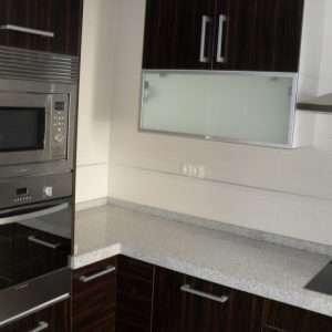 piso-en-Manuel-de-Falla-4-1024x768