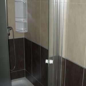 piso-en-Manuel-de-Falla-5-638x450
