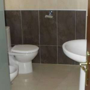 piso-en-Manuel-de-Falla-6-850x450