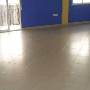 piso-en-Manuel-de-Falla-8-638x450