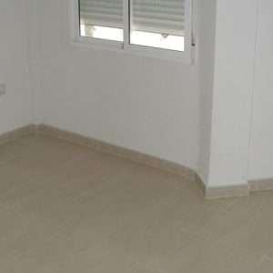 piso-en-Manuel-de-Falla-9-638x450