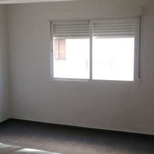 piso-en-gonzalo-gallas-4-850x450