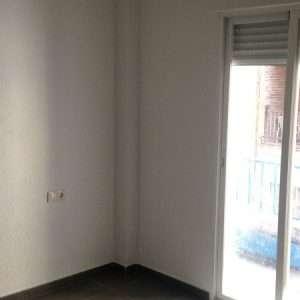 piso-en-gonzalo-gallas-5-638x450