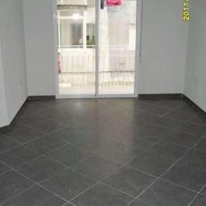 piso-en-manuel-de-falla-1-768x1024