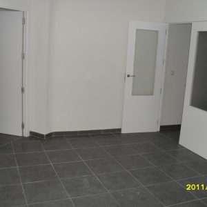 piso-en-manuel-de-falla-2-1024x768