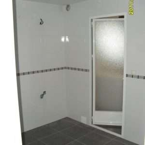 piso-en-manuel-de-falla-5-768x1024