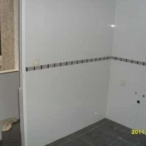 piso-en-manuel-de-falla-6-1024x768