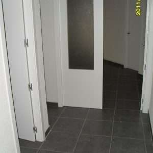 piso-en-manuel-de-falla-7-768x1024