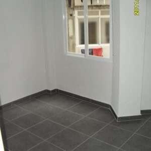 piso-en-manuel-de-falla-8-768x1024