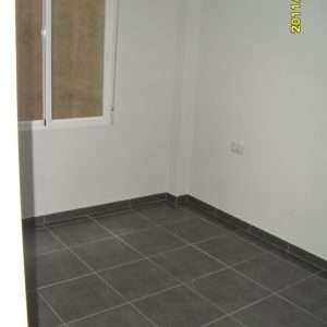 piso-en-manuel-de-falla-9-768x1024