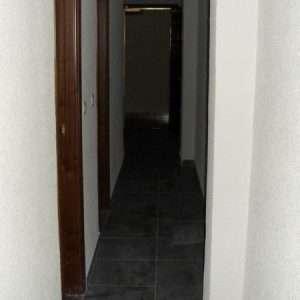 piso-en-ricardo-del-arco-10-850x450