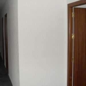 piso-en-ricardo-del-arco-11-850x450