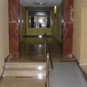 piso-en-ricardo-del-arco-12-850x450
