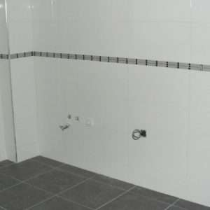 piso-en-ricardo-del-arco-2-850x450