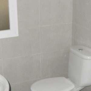 piso-en-ricardo-del-arco-4-850x450