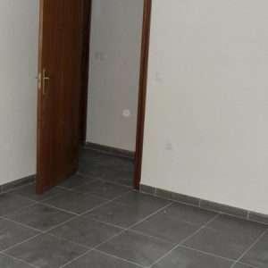 piso-en-ricardo-del-arco-5-850x450