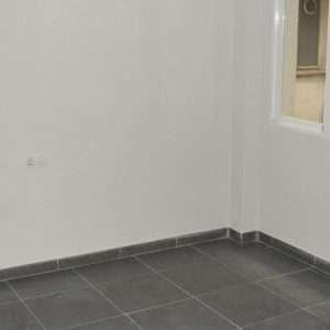 piso-en-ricardo-del-arco-7-850x450