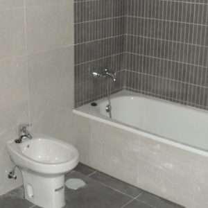 piso-en-ricardo-del-arco-8-850x450