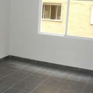 piso-en-ricardo-del-arco-9-850x450