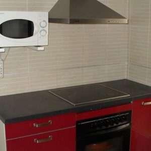 piso-manuel-de-falla-1-638x450