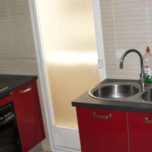 piso-manuel-de-falla-2-638x450