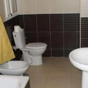 piso-manuel-de-falla-3-638x450