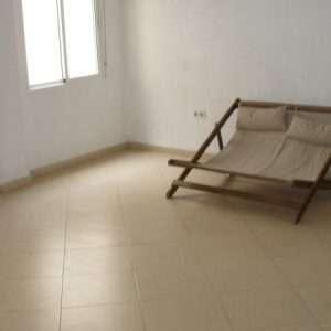 piso-manuel-de-falla-4-638x450