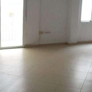 piso-manuel-de-falla-6-850x450