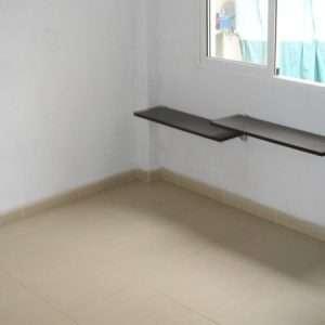 piso-manuel-de-falla-7-638x450