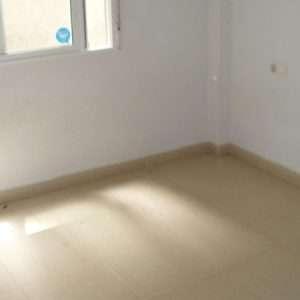 piso-manuel-de-falla-8-638x450