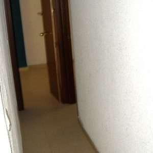 piso-manuel-de-falla-9-638x450