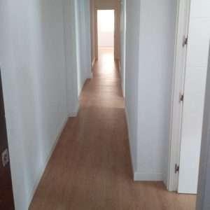 pisos-particulares-granada-alquiler-13