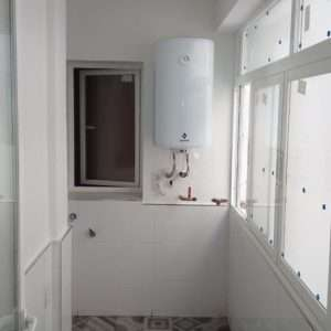 pisos-particulares-granada-alquiler-14