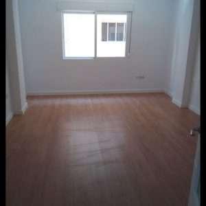 pisos-particulares-granada-alquiler-29