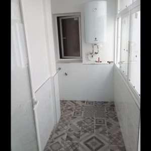 pisos-particulares-granada-alquiler
