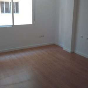pisos-particulares-granada-alquiler-33