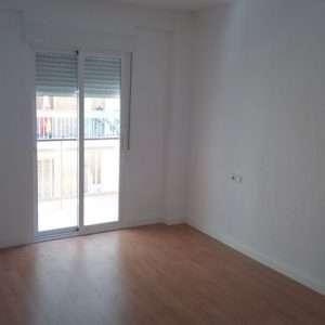 pisos-particulares-granada-alquiler-60