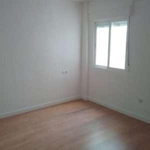 pisos-particulares-granada-alquiler-61