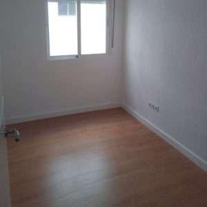 pisos-particulares-granada-alquiler-7