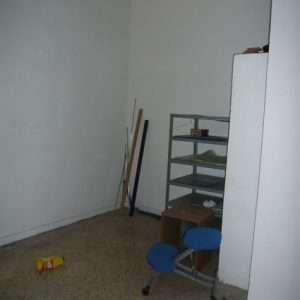 pisos-y-locales-0121-425x450
