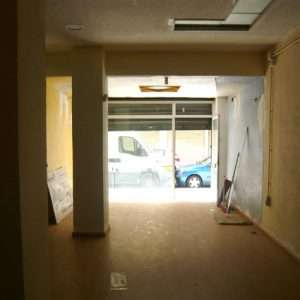 pisos-y-locales-0131