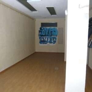 pisos-y-locales-0141