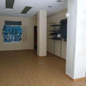 pisos-y-locales-0151