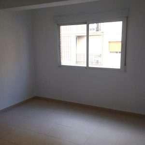 sli-gonzalo-gallas-23-3a-1024x768